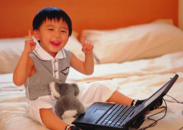 学习英语口语网站